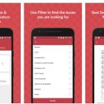 10 Best Bus Booking Apps (Android/iPhone) 2021