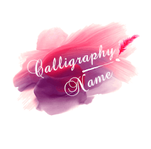 Best Calligraphy Apps Android