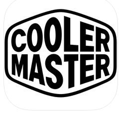 Best Cooling Apps iPhone