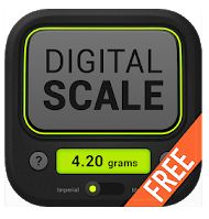 Best Digital Scale Apps Android