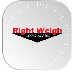 Best Digital Scale Apps iPhone