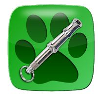 Best Dog Whistle Apps Android