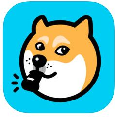 Best Dog Whistle Apps iPhone