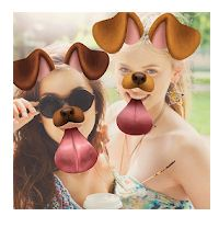 Best Face Filters Apps Android