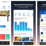 10 Best Flight Booking Apps (Android/iPhone) 2021