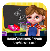 Best Handyman Apps Android