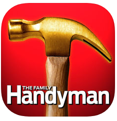 Best Handyman Apps iPhone