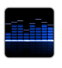 Best Music visualizer apps Android