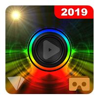 Top 10 Best Music visualizer apps (android/iPhone) 2019