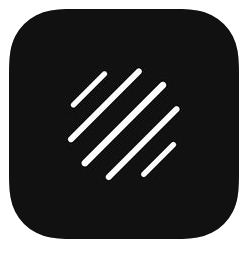Best Music visualizer apps iPhone
