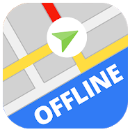 Best Offline Gps Apps Android