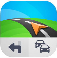 Best Offline Gps Apps iPhone