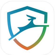 Best Password Manager Apps Android/ iPhone