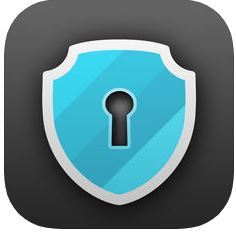 Best Password Manager Apps iPhone