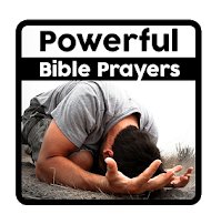 Best Prayer Apps Android