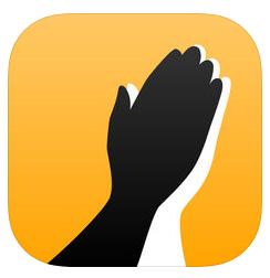 Best Prayer Apps iPhone
