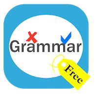Best Proofreading Apps Android
