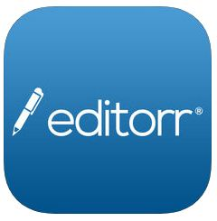 Best Proofreading Apps iPhone