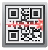 Best QR code Scanner Apps Android