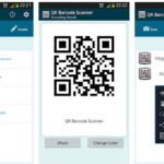 10 Best QR code Scanner Apps (Android/IPhone) 2020