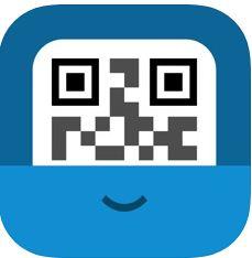 Best QR code Scanner Apps iPhone