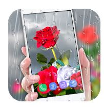 Best Screen Saver Apps Android