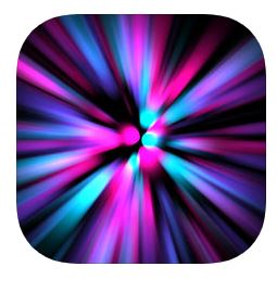Best Screen Saver Apps iPhone