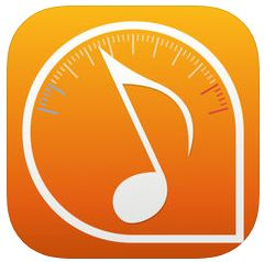 Best Slow Down Music Apps iPhone