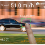 Top 10 Best Speed Radar Gun Apps (android/iPhone) 2019