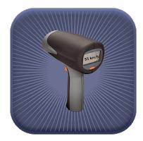 Best Speed Radar Gun Apps Android