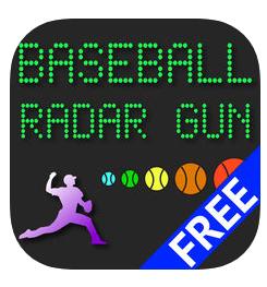 Best Speed Radar Gun Apps iPhone