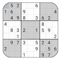 Best Sudoku Apps Android