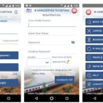 10 Best Tatkal Ticket Booking Apps (Android/IPhone) 2020