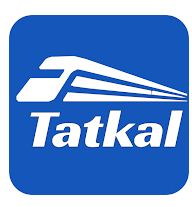Best Tatkal Ticket Booking Apps Android