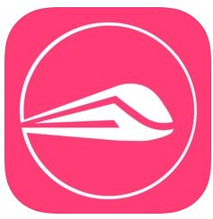 Best Tatkal Ticket Booking Apps iPhone
