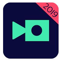 Best Vine Editor Apps Android