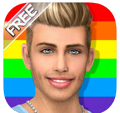 Best Virtual Boyfriend Apps Android/ iPhone