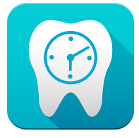 Teeth whitening apps Android