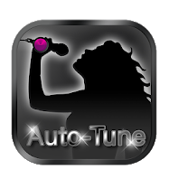 Top 15 Best Auto Tune Apps (android/iPhone) 2019