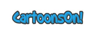 Best Websites To watch Cartoons Online