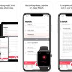 Top 15 Best Apple Watch Apps 2019 (Free & paid)