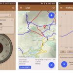 Top 10 Best Altimeter Apps (android/iPhone) 2020
