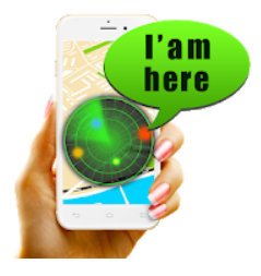 Best Cell Phone Tracking Apps Android