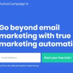 Top 10 Best Email Marketing Tools (Free/Paid) 2021