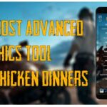 20 Best Gfx Tool PUBG (Android/iPhone) 2021