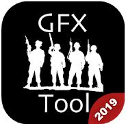 Top 10 Best Gfx Tool Apps (Android/iPhone) 2019