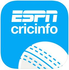 Best Live Cricket Tv Apps Android/ iPhone