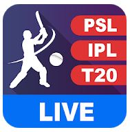 Best Live Cricket Tv Apps Android