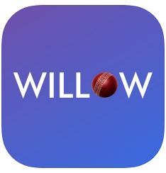 Best Live Cricket Tv Apps iPhone