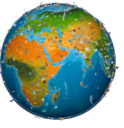 Best Offline Maps Apps Android